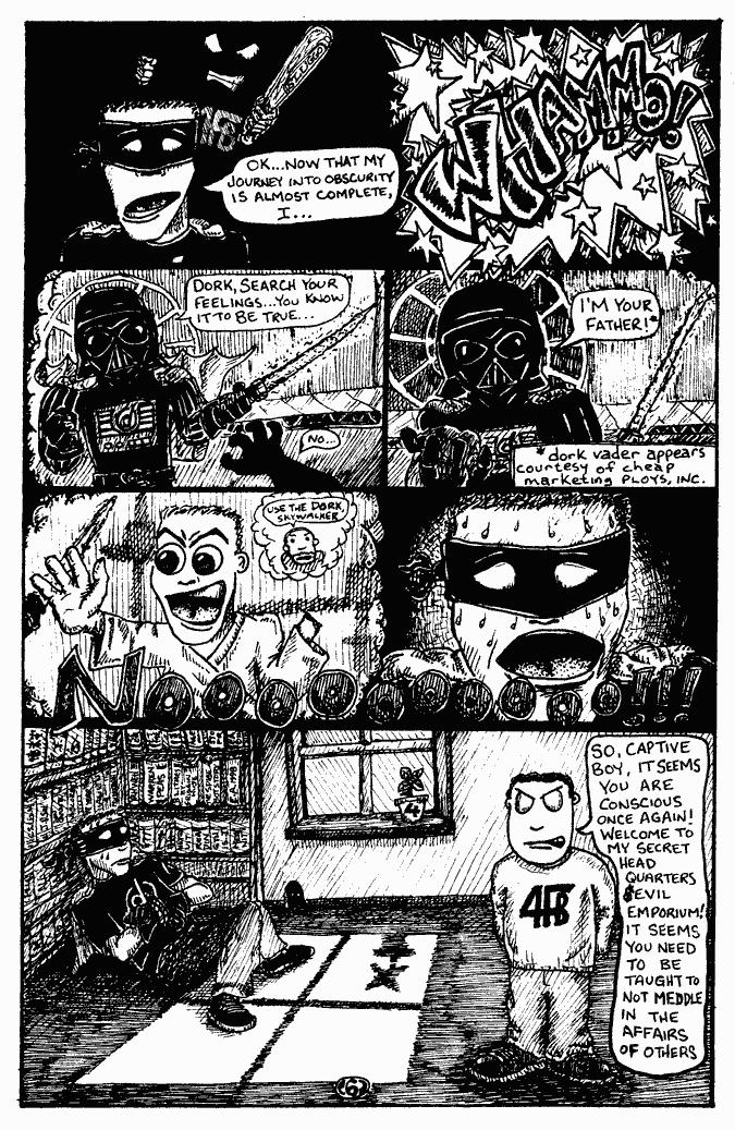 dorkboy issue 4.1 – p.6