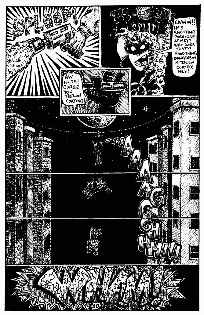 dorkboy issue 4.1 – p.10