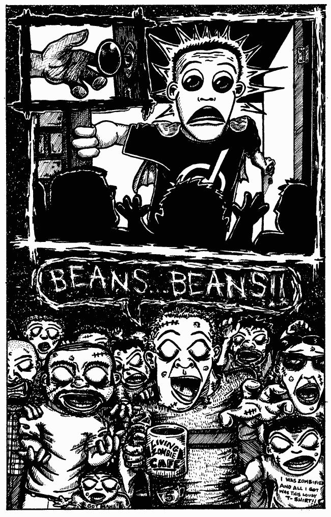 dorkboy #5.1 page 5