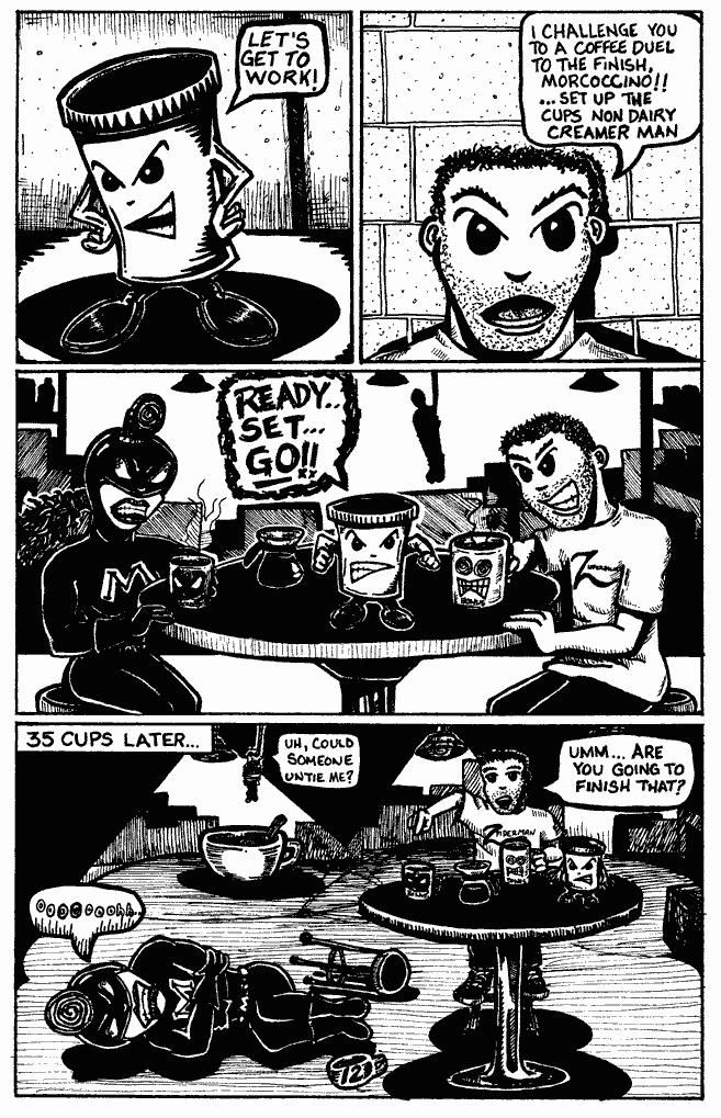 dorkboy #5.1 page 12