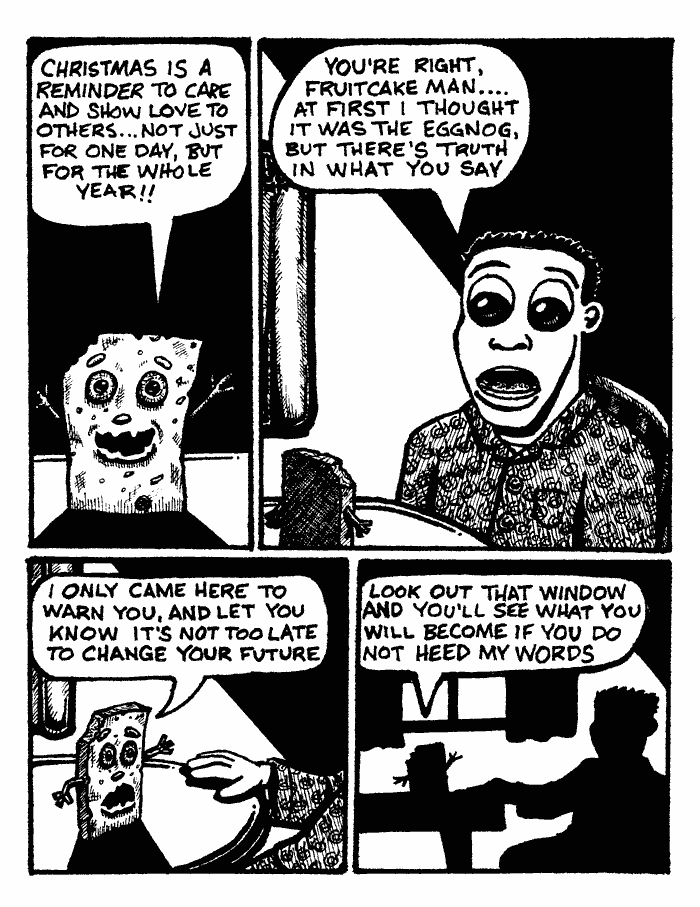 dorkboy Issue #5.75 – p.5