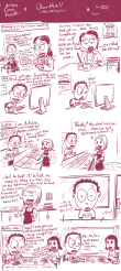 comic-2010-05-22-ulcerepilogue.png