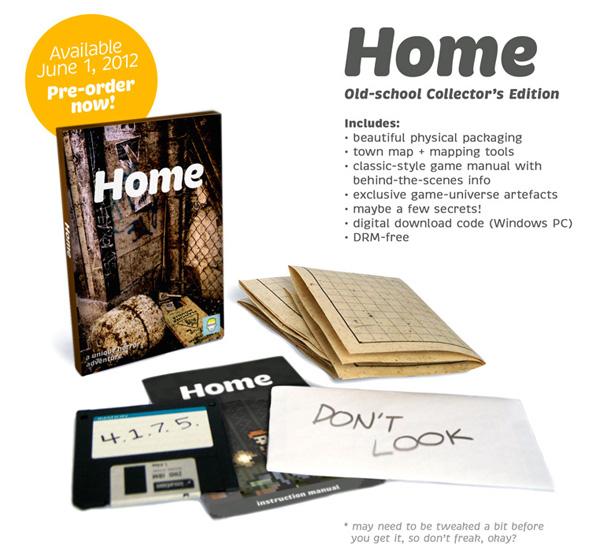 benrivershome-special-edition