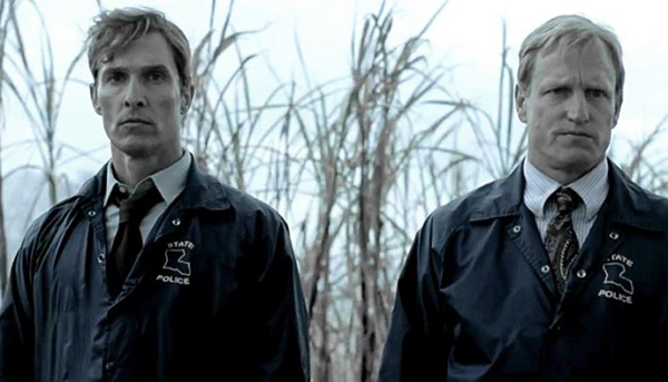 http://dorkshelf.com/wordpress/wp-content/uploads//2014/01/True-Detective-Episode-1.jpg