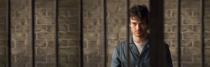 Hannibal - Season 2 Episode 1 - Will Graham