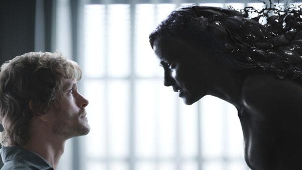 Hannibal - Season 2 Episode 1 - Will Alana