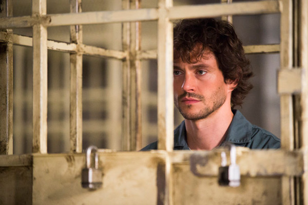 Hannibal-Season-2-Episode-3-Hassun-3