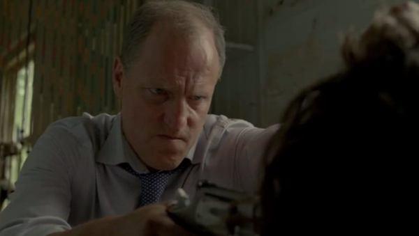 True Detective Episode 8 - 5