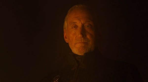Game of Thrones - Season 4 Episode 1 - Tywin