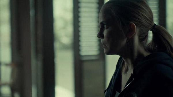 Hannibal - Season 2 Episode 7 -  Miriam