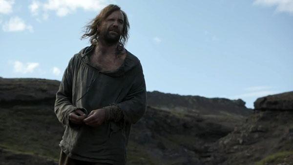 Game of Thrones - Season 4 Episode 7 - The Hound