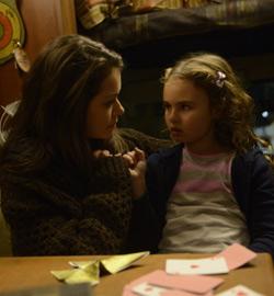Orphan Black - Season 2 Episode 4