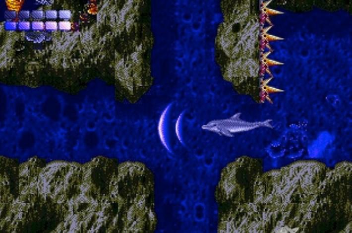 ecco-the-dolphin-sonar
