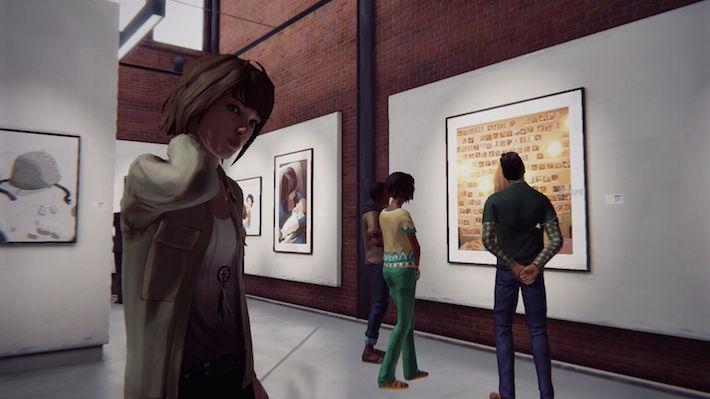 life-is-strange-museum