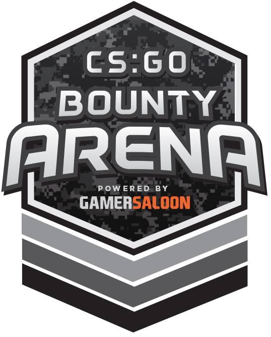 bounty-arena-logo