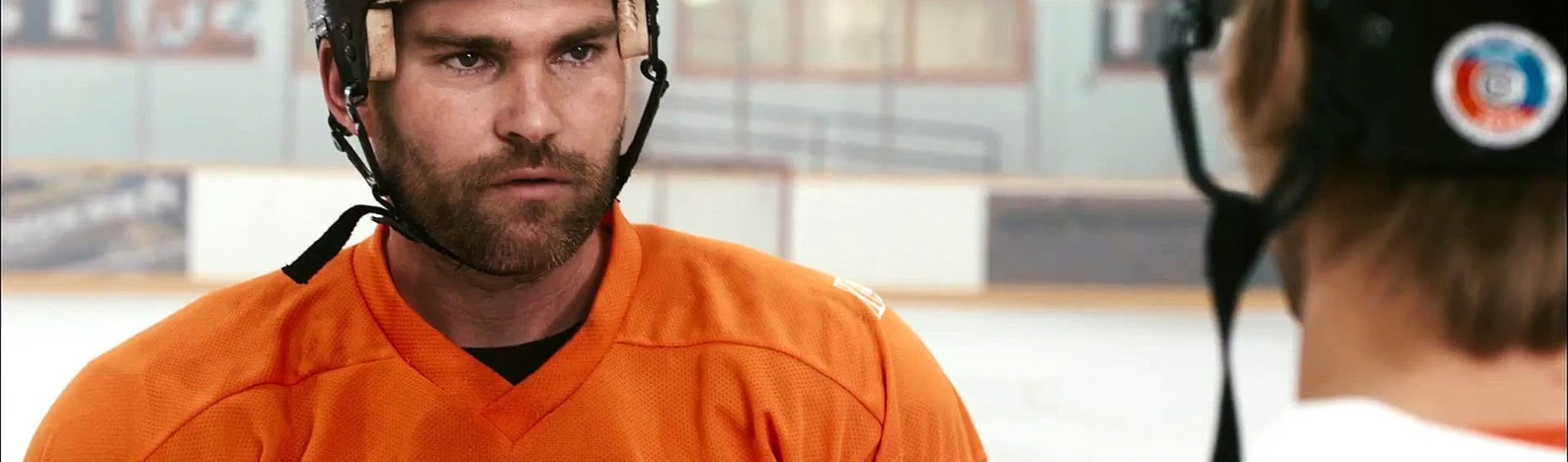Goon: The Last of the Enforcers