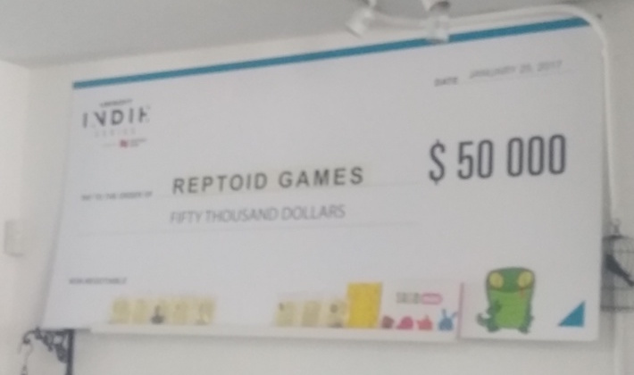 reptoid-cheque