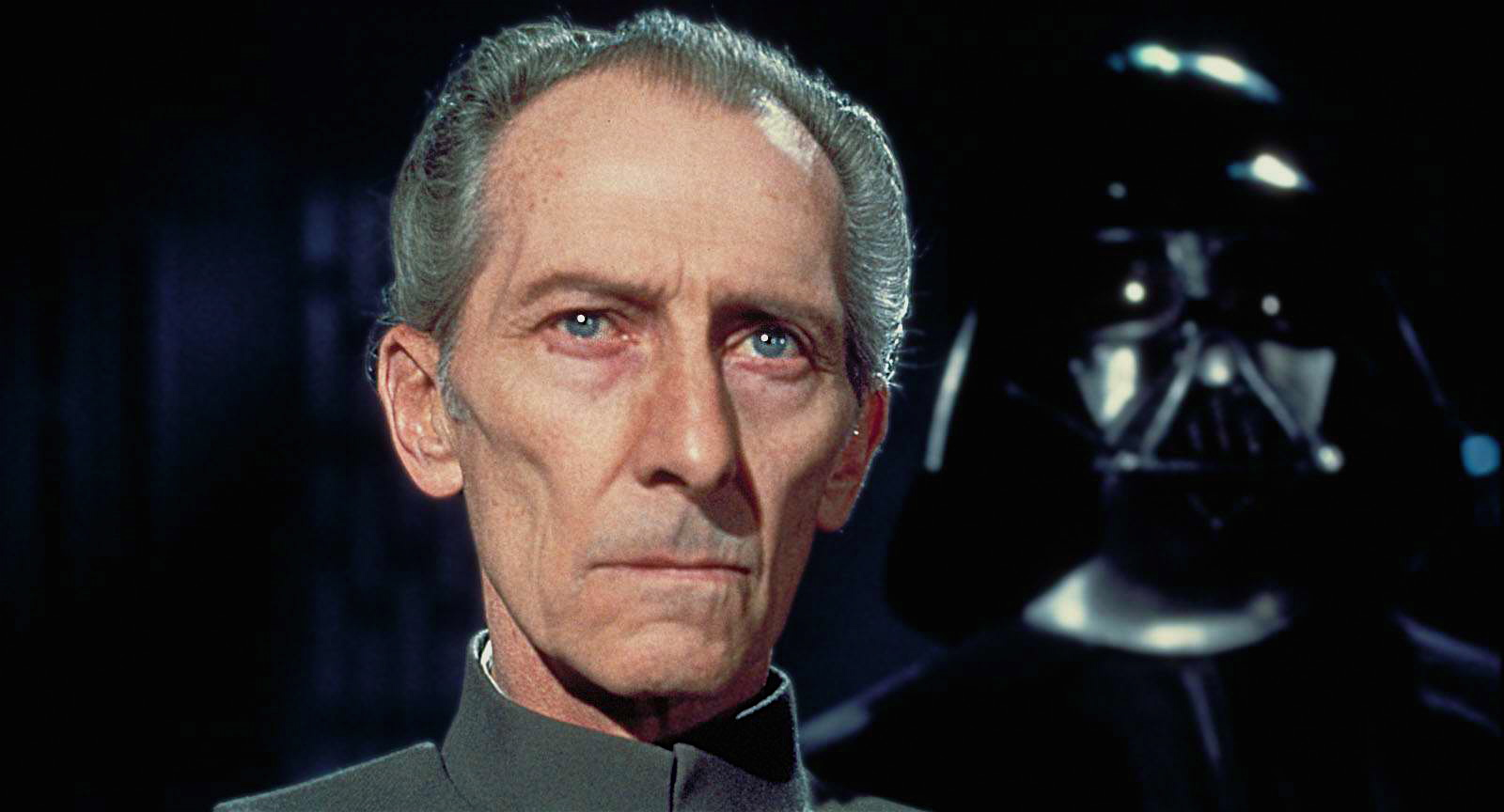 Image result for grand moff tarkin