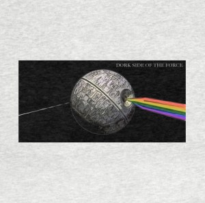 That's No Moon Death Star products by Dork Side Productions