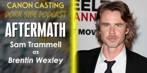 Sam Trammell as Brentin Wexley