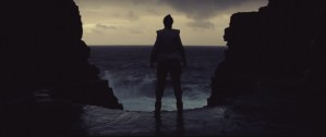 The Last Jedi Trailer Breakdown-3