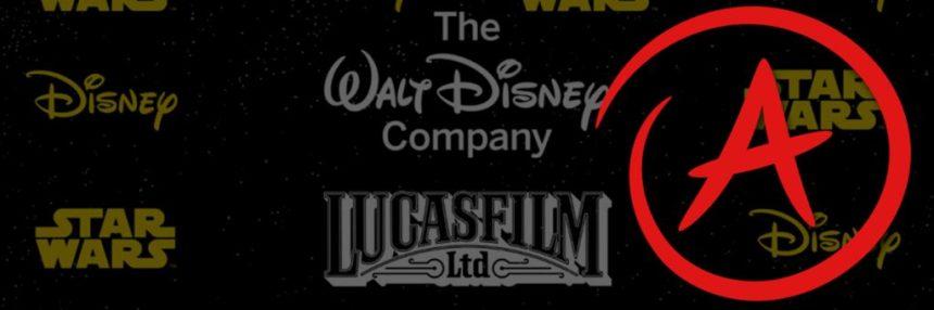 The Exhaust Port Grades Lucasfilm Since Disney Sale