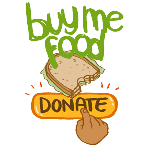 dorktoes-product-donate