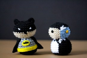 batman-and-twoface-img_8154