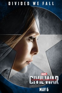 captain-america-civil-war-scarlet-witch-poster