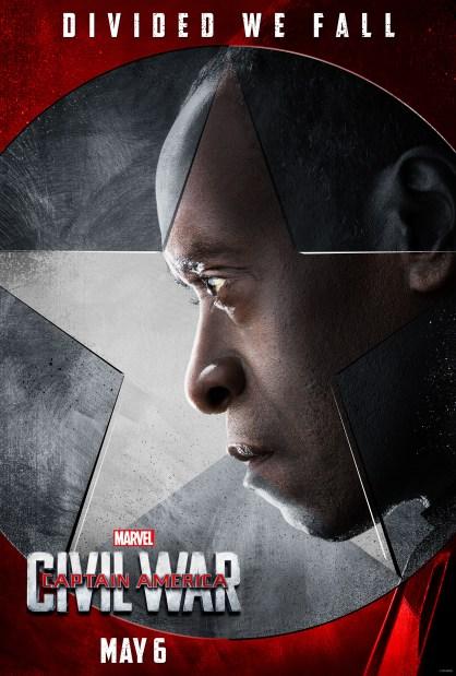 captain-america-civil-war-war-machine-poster