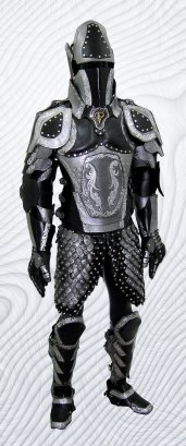 black_and_silver_armor___final_by_azmal