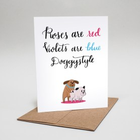doggystyle_(1)