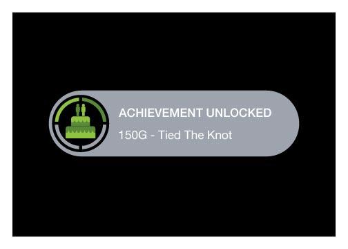 achievementweddingBB_original