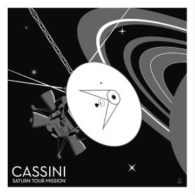 Cassini_original