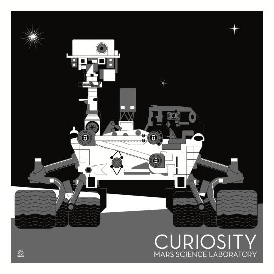 Curiosity_original