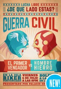 LuchaLibre_VengadorVsHierro_For_Web_Small_Ninjabot_New_grande