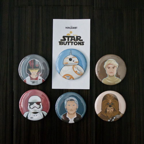 StarWars_Ninjabot_ForWeb_Buttons_massive