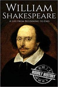 Shakespeare A Life