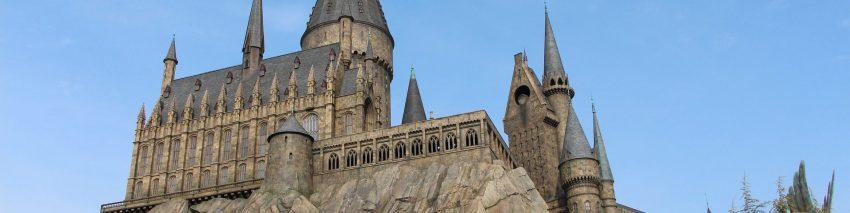 Harry Potter Sorcerers Stone Trivia