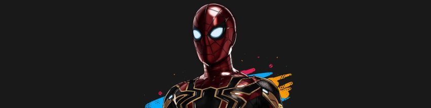 Spider-Man Trivia Header