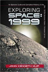 Exploring Space: 1999