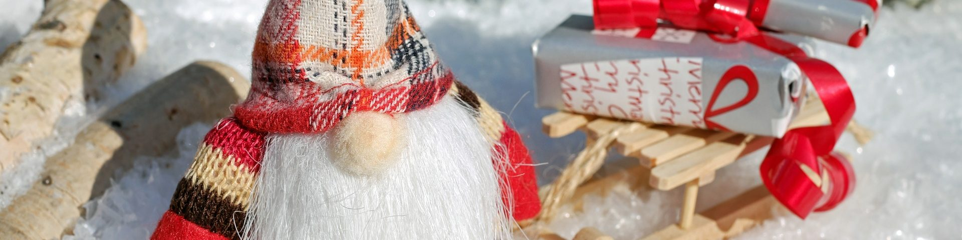 46 | Christmas Traditions Around The World