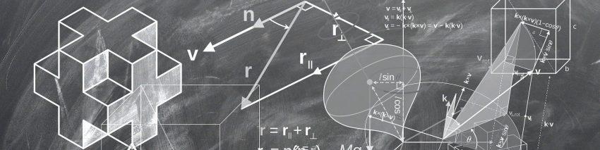Geometry Trivia