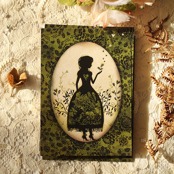 cartes-carte-postale-illustree-miss-sha-12781129-new-begining-01bdfb-3555a_570x0