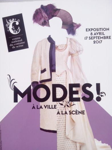 CNCS Moulins