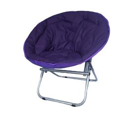 Dorm Seating