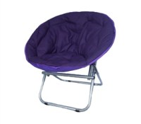 Dorm Seating - Dorm Chairs Moon Chairs Butterfly Chairs ...