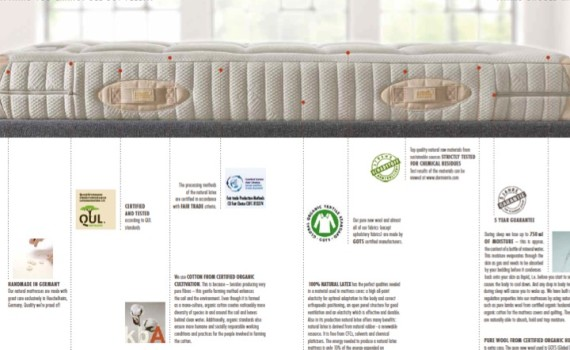 Our Commitment Brand Values Useful Mattress Ing Guide How To Choose A Good Latex In Singapore Quality