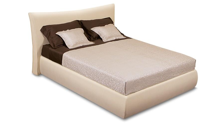 Abbraccio simam base acero negozio di materassi dormire - Abbraccio letto ...