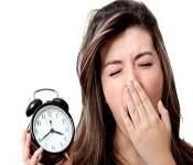¿Dormir Mucho Es Malo Para La Diabetes?